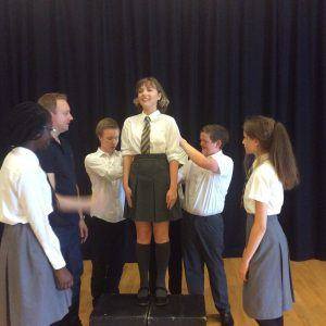 gcse-drama-workshop-1