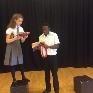 gcse-drama-workshop-2