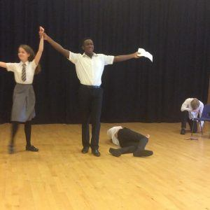 gcse-drama-workshop-4